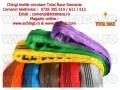 chingi-textile-de-ridicare-pentru-ridicat-europaleti-small-1