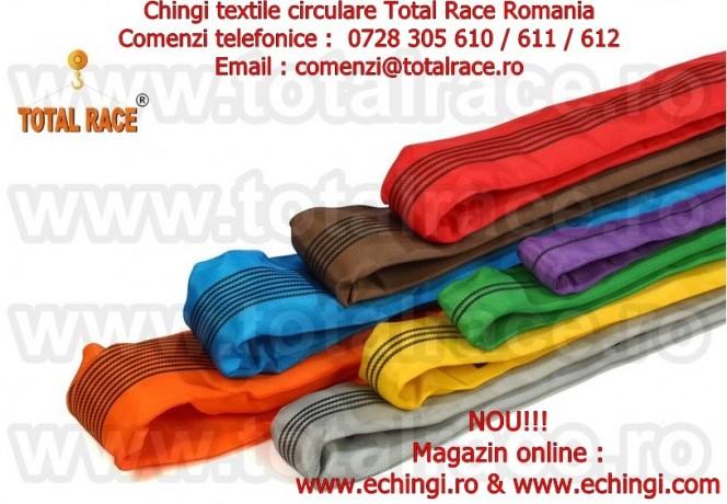 chingi-textile-de-ridicare-pentru-ridicat-europaleti-big-0