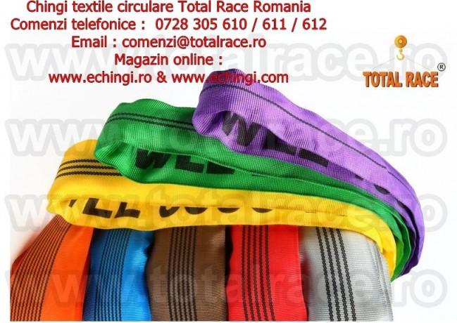 dispozitive-de-ridicat-sarcini-din-sufe-textile-big-1